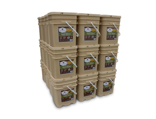 wise_food_storage_4320_servings-old-stock-tan-color.png