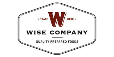 Wise-Food-Storage-Review.jpg